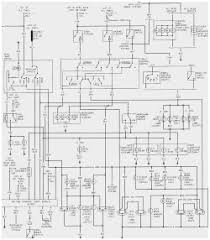 53 amazing photos of 2002 isuzu rodeo engine diagram flow block 2002 isuzu rodeo engine diagram good diagram 2002 isuzu rodeo fuse box wire trailer diagram of