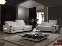 full size living roommodern furniture. modren full full size of furnitureawesome modern leather loveseat brown  couches black sofa and large  for living roommodern furniture