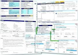 Microsoft Excel For Download Excel Spreadsheet Templates Spreadsheet ...