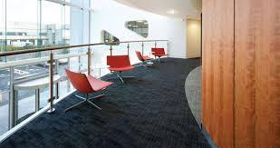 carpet tiles office. Unique Office Photo Of Carpet Tiles In A Modern Office In Carpet Tiles Office O
