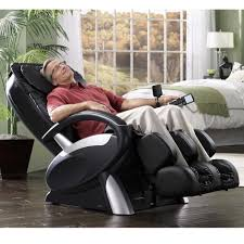 massage chair brands. massage chair brands