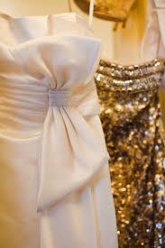 52 Best Wedding Dress Images On Pinterest Marriage Wedding