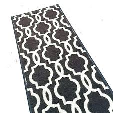 home architecture unique rubber backed runner rugs in rug designs rubber backed runner rugs
