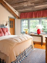 Bedroom By StoneHorse Design, Inc. Http://www.houzz .com/photos/3496524/Trailsend Farmhouse Bedroom Other Metro