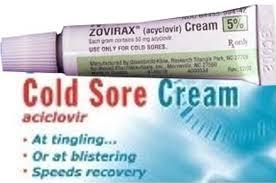 acyclovir for mouth sores acyclovir