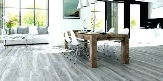 home depot wood look tiles wood tiles home depot ceramic floor tile home depot wood look