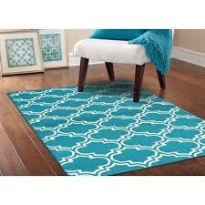turquoise and brown area rugs best of excellent bedroom turquoise area rug 5x8 c fixation