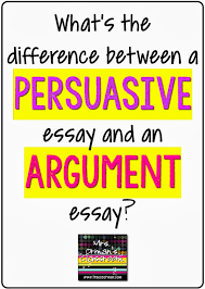 17 best images about argument persuasive essay topic resources on 17 best images about argument persuasive essay topic resources student centered resources opinion editorials and donald trump