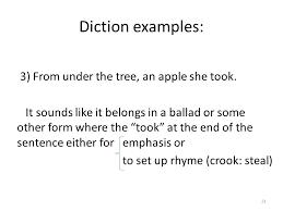 diction essay diction essay diction essay diction essay diction diction poem essay example essay for you diction poem essay example image