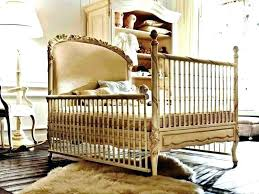 Unusual baby furniture Rustic White Unique Baby Furniture Unusual Baby Furniture Quality Nursery Furniture Sets Unique Cribs Unusual Baby For Sale Mercersfabriccom Unique Baby Furniture Unique Baby Unusual Baby Furniture Uk Shktme