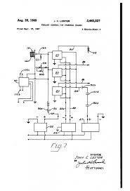 western plow controller wiring diagram curt trailer brake western plow controller wiring diagram western plow controller wiring diagram pendant 8 button wiring diagram diy wiring diagrams