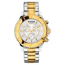 versus by versace men s tokyo chronograph watch 44mm hohowatches versus by versace men s tokyo chronograph watch 44mm