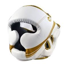 image is loading pfg head guard helmet boxing mma martial