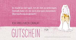 Gutscheinbuch Zeit Für Uns 12 Gutscheine Weil Du Mir Am Herzen