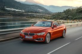 2018 bmw 4. plain bmw so much for the skindeep spiffs letu0027s get to functional suspension  steering and brake upgrades all 4s new fasteracting antilock  in 2018 bmw 4