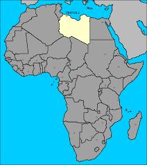 """Résultat de recherche d'images pour """"libye"""""""