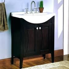 bathroom sink vanity combo bathroom sink vanity combo bathroom vanity sink combo small bathroom sink vanity bathroom sink vanity combo