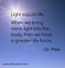 Dr Pillai Light Body Dr Baskaran Pillai Light Of Life Mind Body Spirit Spirit