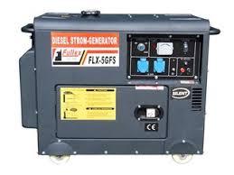 power generators. Power Generator 6900 KVA Continuous With A Diesel Engine. Generators