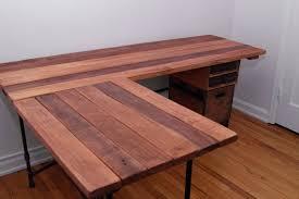 vasto wooden corner home office desk office depot wooden desk officemax bevel wood desktop shelf l