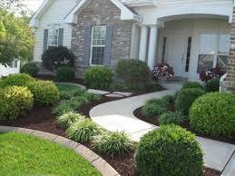 backyard landscape designs on a budget4 landscape