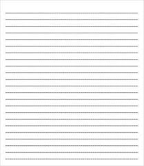 ruled paper template lined paper template grand gallery printable college ruled cruzrich