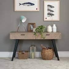 console tables uk hallway console