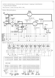 Реферат Система управления установкой приточной вентиляции  Система управления установкой приточной вентиляции помещения на базе контроллера МС8