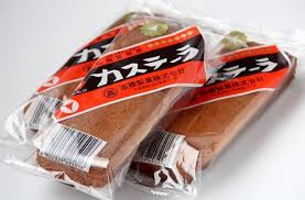 「札幌 カステーラ」の画像検索結果