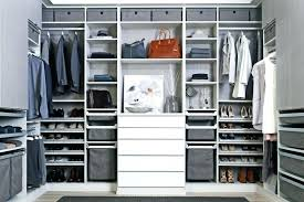 formal california closets costco closets by design reviews closets bathrooms open