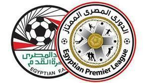 جدول ترتيب هدافي بطولة الدوري المصري العام - فكرة سبورت