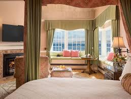 Spindrift Inn Hotel Reviews Testimonials Spindrift Inn
