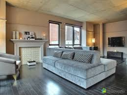 ... Classy Design Ideas Two Sided Sofa Delightful Living Room 2 Interior  Home Decorations ...