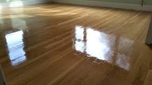 sanding and refinishing hardwood floors interior sanding hardwood floors refinishing wood many coats with random orbital sanding and refinishing hardwood