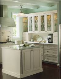 Martha Stewart Kitchen Martha Stewart Living Kitchen Island Best Kitchen Island 2017