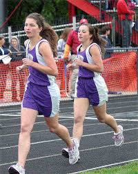 High School Sports: Stellar night for Northview girls at track and field  sectional (5/17/11)   Brazil Times
