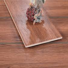 Wall Parquet Designs Rustic Wall And Parquet Grain Wood Texture Designs Floor Tiles Buy Parquet Wood Grain Floor Tiles Wood Texture Designs Floor Tiles Rustic Wall And