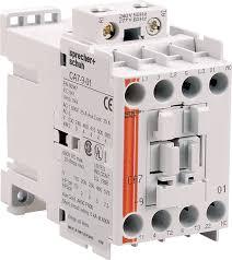 contactor 4kw 4p 2no 2nc 110v ac coil nhp customer portal ca79m22110vac 1 png