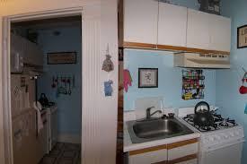 Small Studio Kitchen 2008 03 12 Garrison2