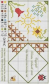 Free Biscornu Charts 934 Best Biscornu Charts Images Cross Stitch Patterns