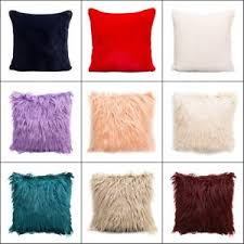 soft throw pillows. Fine Throw Image Is Loading VelvetSquarePlushThrowPillowSoftCasesWaist On Soft Throw Pillows