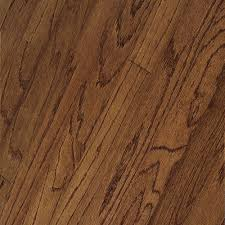 bruce oak saddle 3 8 in thick x 3 in wide x random length engineered hardwood flooring 25 sq ft case eb5275p the home depot