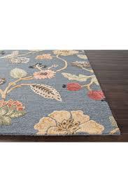 jaipur blue garden party rug jaipur blue garden party rug