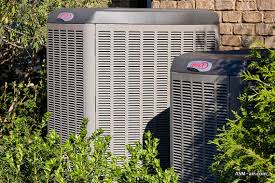 lennox 4 ton condenser. lennox review of reputation \u201cin the industry\u201d 4 ton condenser d