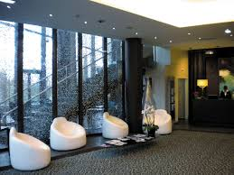 contemporary waiting room furniture. Sweet Pretty Room Separators Like Glass Windows With Four White Lobby Chairs Waiting 76aac44fb374490ca7c002e7a0a Contemporary Furniture H
