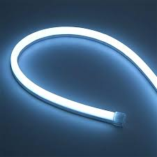 full image for plug in accent lighting led lights super flexible neon led rope lights