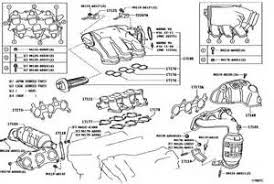 similiar 2010 lexus es 350 parts keywords 2007 lexus es 350 parts diagram