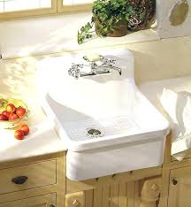 antique kitchen sinks uk home and sink