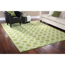 bonanza extra long bathroom rugs darby home co baysview reversible bath rug reviews