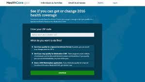humana pulls health insurance from utah photo humana